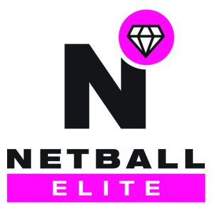 Elite Player Programme (EPP)